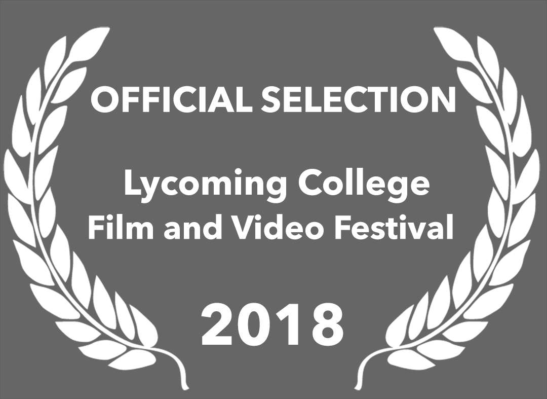 Student Film Selected for Festival